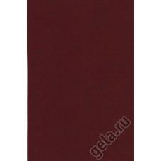 Лист фетра, бордовый, 20 х 30 см х 1мм, 120 гр/м2