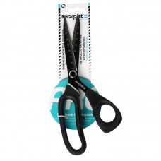 Ножницы серии The Sharpist™ Pro