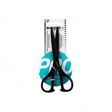 Ножницы серии The Sharpist™ Pro, прямые