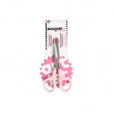 Ножницы серии The Sharpist™ Artist, mini