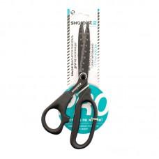 Ножницы серии The Sharpist™ Pro леворукие