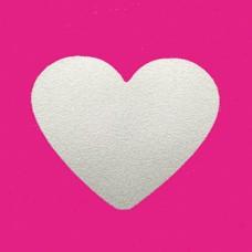 Дырокол фигурный Сердце