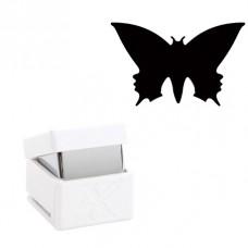 Дырокол маленький - Бабочка 2