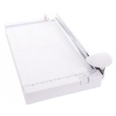 Резак (гильотина) для бумаги, 33 см