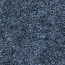 Лист фетра, черный крапчатый, 30 х 45 см х 3 мм