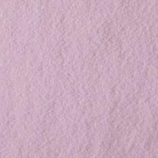 Лист фетра, 100% полиэстр, 30 х 45см х 2 мм / 350 г/м ?, розовый пудровый