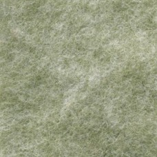 Лист фетра, 100% полиэстр, 30 х 45см х 2 мм /350 г/м ?, оливковый крапчатый