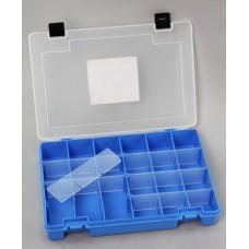 Органайзер для хранения фурнитуры, тип 7