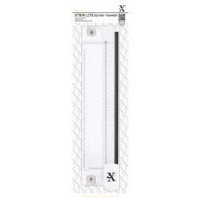 Резак (роторный триммер) для бумаги, 30 см