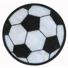 Термоаппликация HKM Мяч