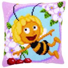 Подушка Майя набор для вышивания