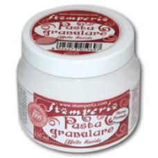 Паста  гранулированная Pasta Granulare