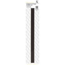 Сменные полоски к триммеру XCU268400