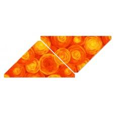 Нож для вырубки Sizzix® Bigz™ Die  XL Треугольник