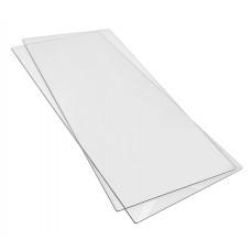 Пластина для вырубки удлиненная Sizzix® Big Shot™ Pro Cutting Pads, Extended