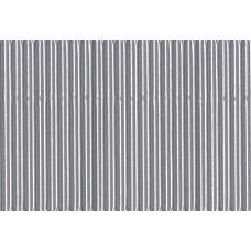 Гофрированный картон Corrrugated Card, 300 г, 50 х 70 см