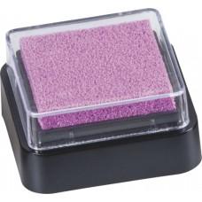 Штемпельная подушечка Inc Pads mini (чернила на масляной основе), 3х3 см