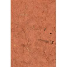 Бумага тутовая ручного изготовления