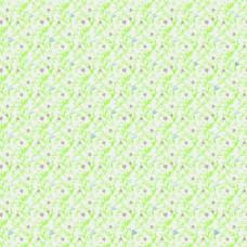 Бумага Орнамент, А4, 200 г