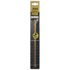 Спицы, чулочные, сверхлегкие addiColibri, №2, 20 см. 5 шт.