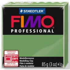 Полимерная глина FIMO Professional