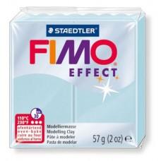 Полимерная глина FIMO Double effect