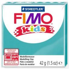 Полимерная глина FIMO Kids