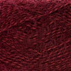 Пряжа для вязания КАМТ Хлопок Травка (65% хлопок, 35% полиамид) 5х100г/220м цв.047 бордо