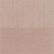 Пряжа для вязания ПЕХ Детский каприз трикотажный (50% мериносовая шерсть, 50% фибра) 5х50г/400м цв.116 кремовый