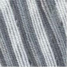 Пряжа для вязания ТРО Пчелка (100% акрил) 10х100г/500м цв.4219 секционный