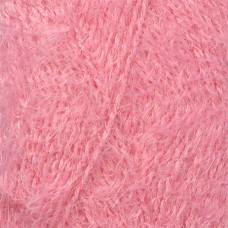Пряжа для вязания КАМТ Хлопок Травка (65% хлопок, 35% полиамид) 10х100г/220м цв.057 астра