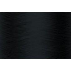 Мононить MF-03 0,12мм 4570м цв.черный