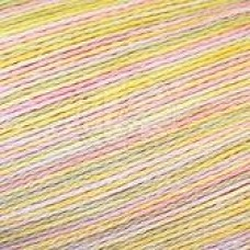 Пряжа для вязания КАМТ Хлопок Мерсер (100% хлопок мерсеризованный) 10х50г/200м цв.разн. 4 Х/м 240 240