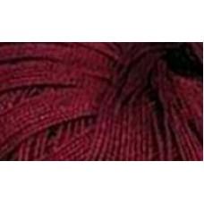 Пряжа для вязания ПЕХ Ажурная (100% хлопок) 10х50г/280м цв.007 бордо