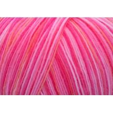 Пряжа для вязания ПЕХ Элитная (100% меринос.шерсть) 10х50г/415м цв.911М