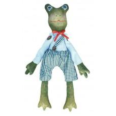 Набор для изготовления текстильной игрушки Жак 44 см AM100020