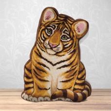 Набор для вышивания PANNA ПД-1834 Мой Тигренок 31 x 41 см