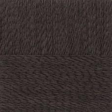 Пряжа для вязания ПЕХ Мерцающая (96% акрил, 4% метанит) 5х100г/430м цв.393 св. моренго