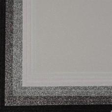 Набор глиттерного фоамирана Magic 4 Hobby 2 мм ассорти №5 20х30 см уп.10шт