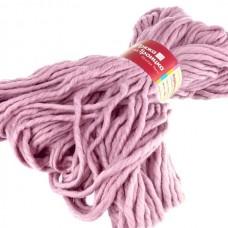 Пряжа для вязания ТРО Вирджиния (100% мериносовая шерсть) 5х150г/85м цв.0324 орхидея