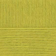 Пряжа для вязания ПЕХ Зимняя премьера (50% мериносовая шерсть, 50% акрил) 10х100г/150м цв.342 св.горох