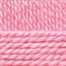 Пряжа для вязания ПЕХ Северная (30% ангора, 30% полутонкая шерсть, 40% акрил) 10х50г/50м цв.082 св.ликер