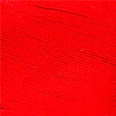 Пряжа для вязания КАМТ Хлопок Мерсер (100% хлопок мерсеризованный) 10х50г/200м цв.046 красный