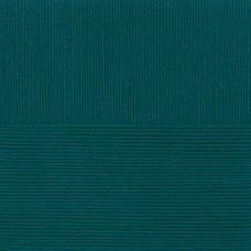 Пряжа для вязания ПЕХ Детский каприз трикотажный (50% мериносовая шерсть, 50% фибра) 5х50г/400м цв.1152 зел.бирюза