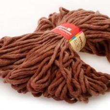 Пряжа для вязания ТРО Вирджиния (100% мериносовая шерсть) 5х150г/85м цв.4351 секционный