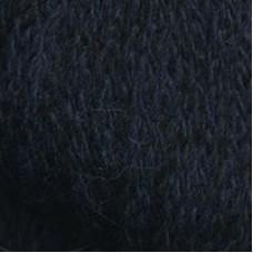 Пряжа для вязания ТРО Альпака Софт (100% альпака) 5х100г/110м цв.8213 меланж (т.синий)