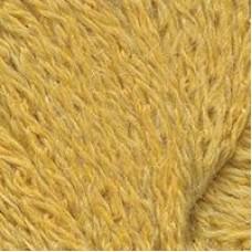 Пряжа для вязания ТРО Альпака Софт (100% альпака) 5х100г/110м цв.8212 меланж (карамель)