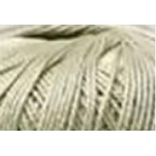 Пряжа для вязания ПЕХ Ажурная (100% хлопок) 10х50г/280м цв.181 жемчуг