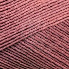 Пряжа для вязания КАМТ Детская забава (20% микрофибра, 80% объемный акрил) 10х50г/140м цв.194 розов.цикламен
