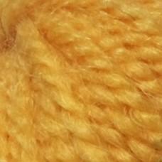 Пряжа для вязания ПЕХ Северная (30% ангора, 30% полутонкая шерсть, 40% акрил) 10х50г/50м цв.340 листопад